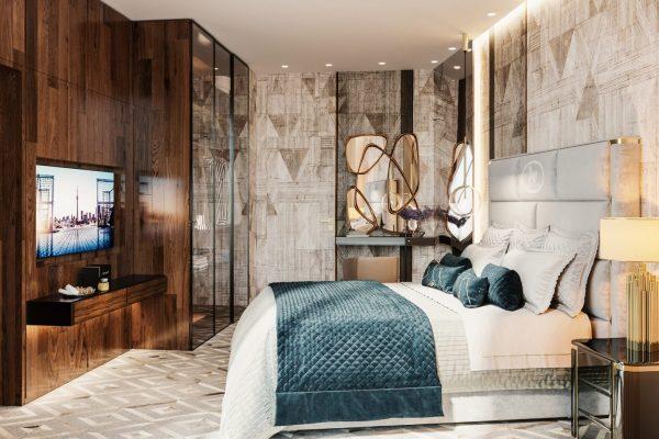 E_B8.01- Dormitor