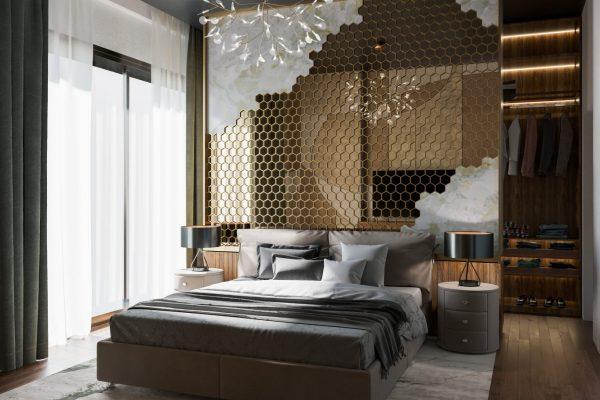 eA801_Dormitor